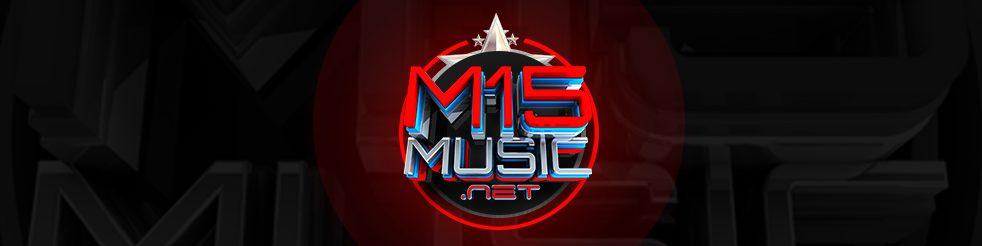 M15Music.Net